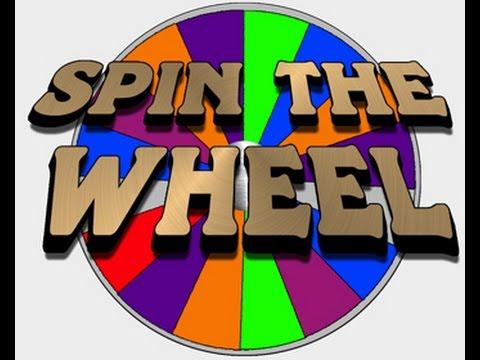Lucky Wheel - CSGO Reviews